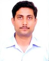 Dr. Akhilesh Kumar Sharma