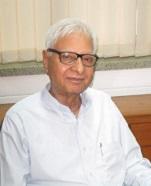 Prof. Atul Sarma