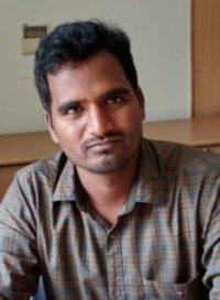 Dr. K. Seenaiah