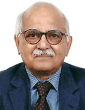 Shri S.K.Misra