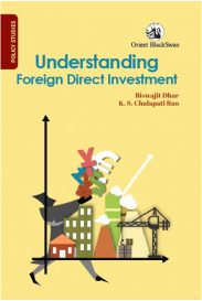Understanding Foreign Direct Investment